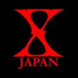 [Evenement] X JAPAN à Paris