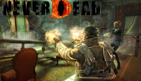 neverdead-25617-wp