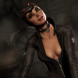 Batman Arkham city 1
