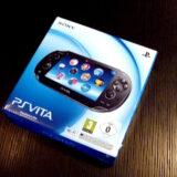 [Evènement] Compte-rendu soirée PS Vita