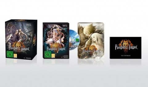 [Wii] Les indispensables de la Wii et autres coups de coeur... Pandora-2-e1330525936157-480x285