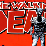 [Arrivage] The Walking Dead 1 à 100