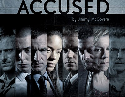 Accused saison 2 en vostfr