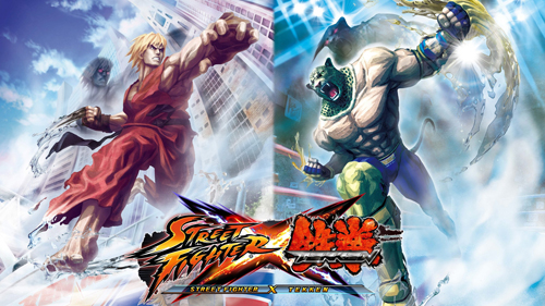 street-fighter-x-tekken-1