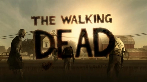 the-walking-dead-video-game-2