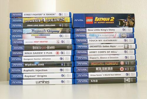 jeux wwe raw 2013 pc gratuit