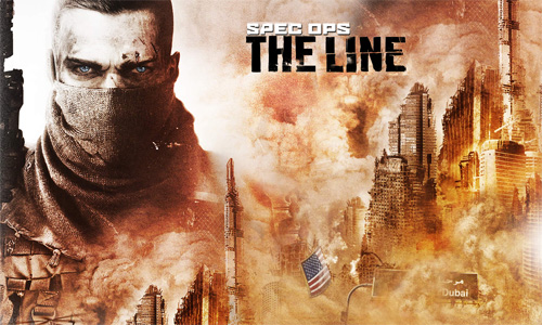 spec-ops-the-line-4