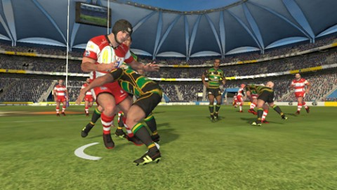 jonah-lomu-rugby-challenge-Vita 2