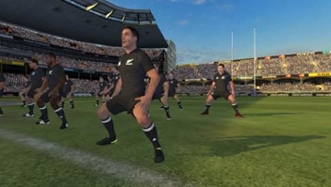 jonah-lomu-rugby-challenge-Vita 3
