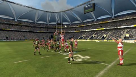 jonah-lomu-rugby-challenge-Vita 4