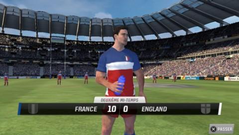 jonah-lomu-rugby-challenge-Vita 6