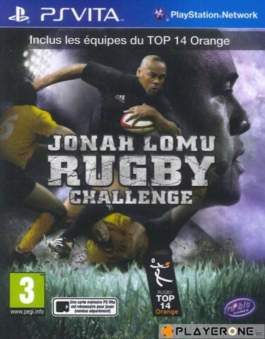jonah-lomu-rugby-challenge-Vita 7