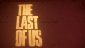 THE_LAST_OF_US_167