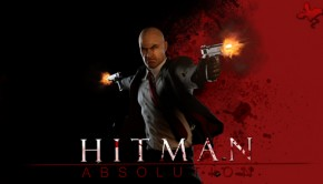 hitman_wallpaper