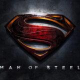 [J'ai vu] Man of Steel