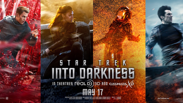 star-trek-into-darkness-5