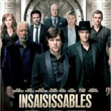 [J'ai Vu] Insaisissables (Now you see me)