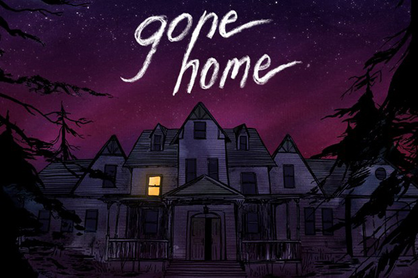 gone-home 1