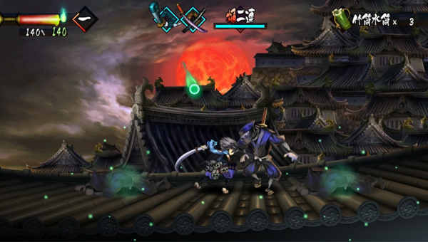 muramasa-rebirth-playstation-vita-5