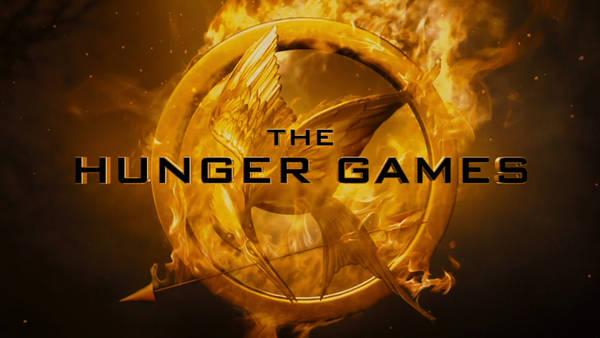 Hunger Games (2012) en truefrench