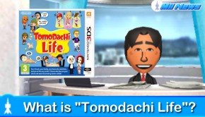 3DS_TomodachiLife_SCRN_02