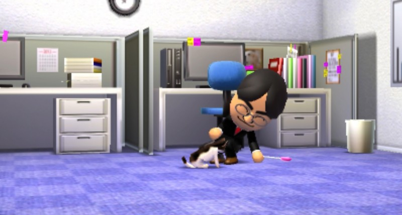 3DS_TomodachiLife_SCRN_03