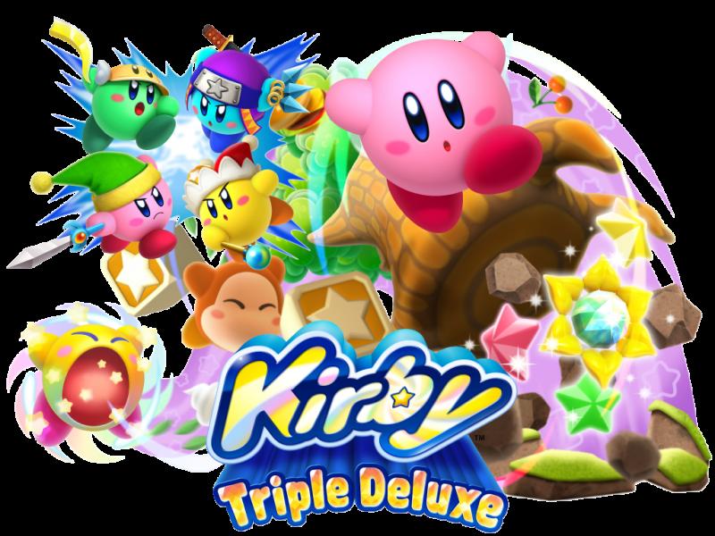 kirby_triple_deluxe_full