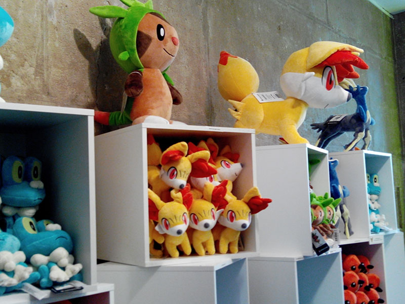 2014-06-03 pokemon center  21