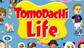 Tomodachi_Life_1