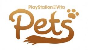 PS Vita Pets 1