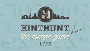 HintHunt 1