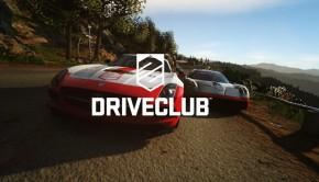 Drive Club 4
