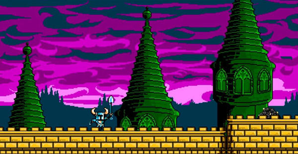 Shovel-Knight 4