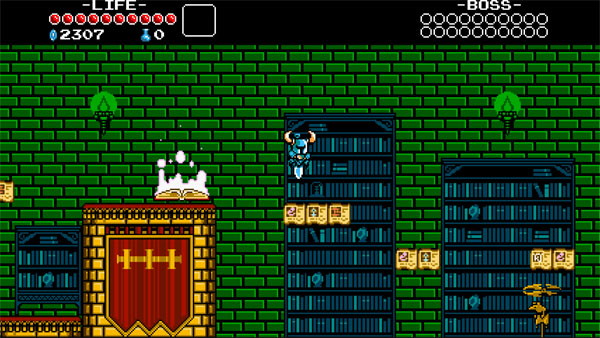Shovel-Knight 5