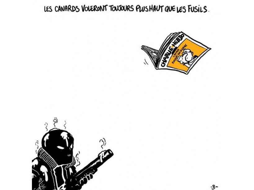 je-suis-charlie-dessin-hebdo-Boulet