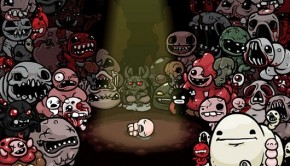the-binding-of-isaac-rebirth-banniere