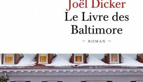 dicker_le_livre_des_baltimore_une