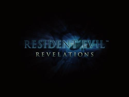 [Avis] Resident Evil Revelations