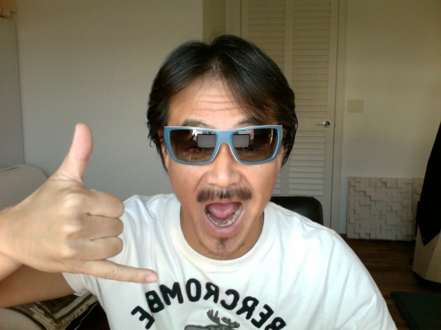 [Evènement] Rencontre Hironobu Sakaguchi