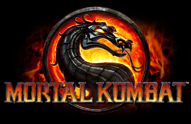 [Arrivage] Mortal Kombat PS Vita