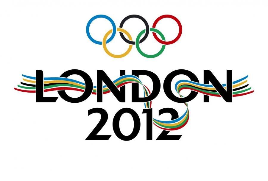 [Vie de moi] Jeux Olympiques, j'y serai