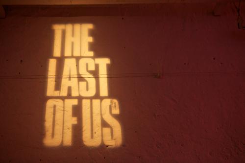 [Evènement] Compte-rendu soirée The Last of Us