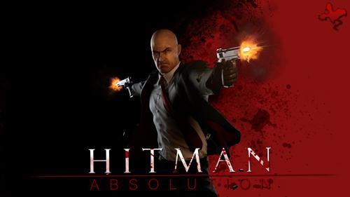 [J'ai joué à] Hitman Absolution