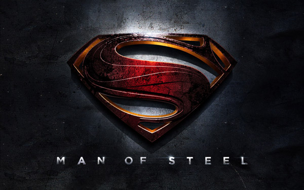 [J'ai vu] Man of Steel