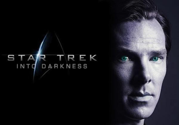 [J'ai vu] Star Trek – into Darkness