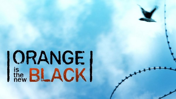 [J'ai vu] Orange is the New black