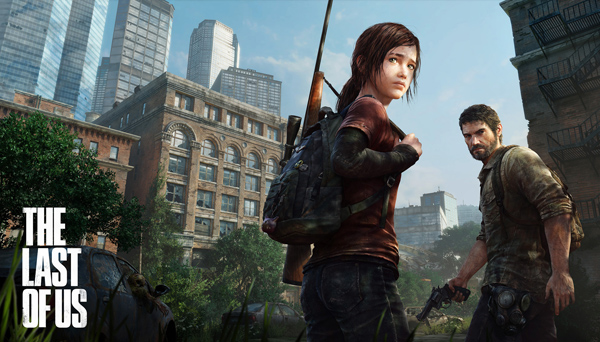 [J'ai joué à] The Last of Us