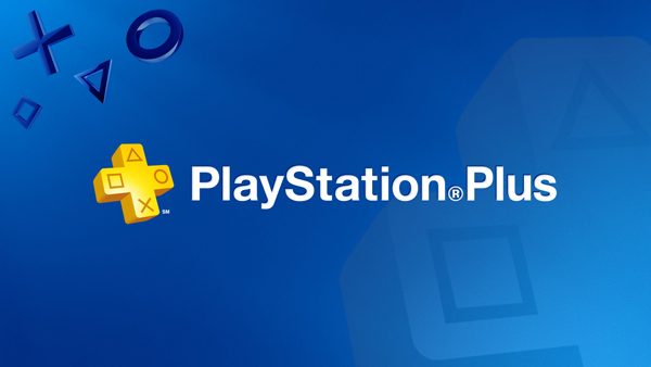 [Bilan] Un an de Playstation Plus