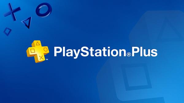 [Bilan] Un an de Playstation Plus