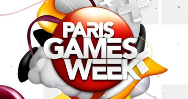 [Coup de gueule] Le Paris Games Week, une soirée mal maîtrisée